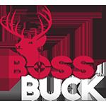Deer Feeders, Parts and Accessories - Boss Buck | American