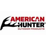 American Hunter Logo